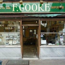 F.Cooke