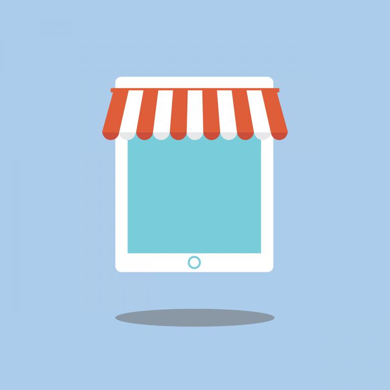 fcooke online store